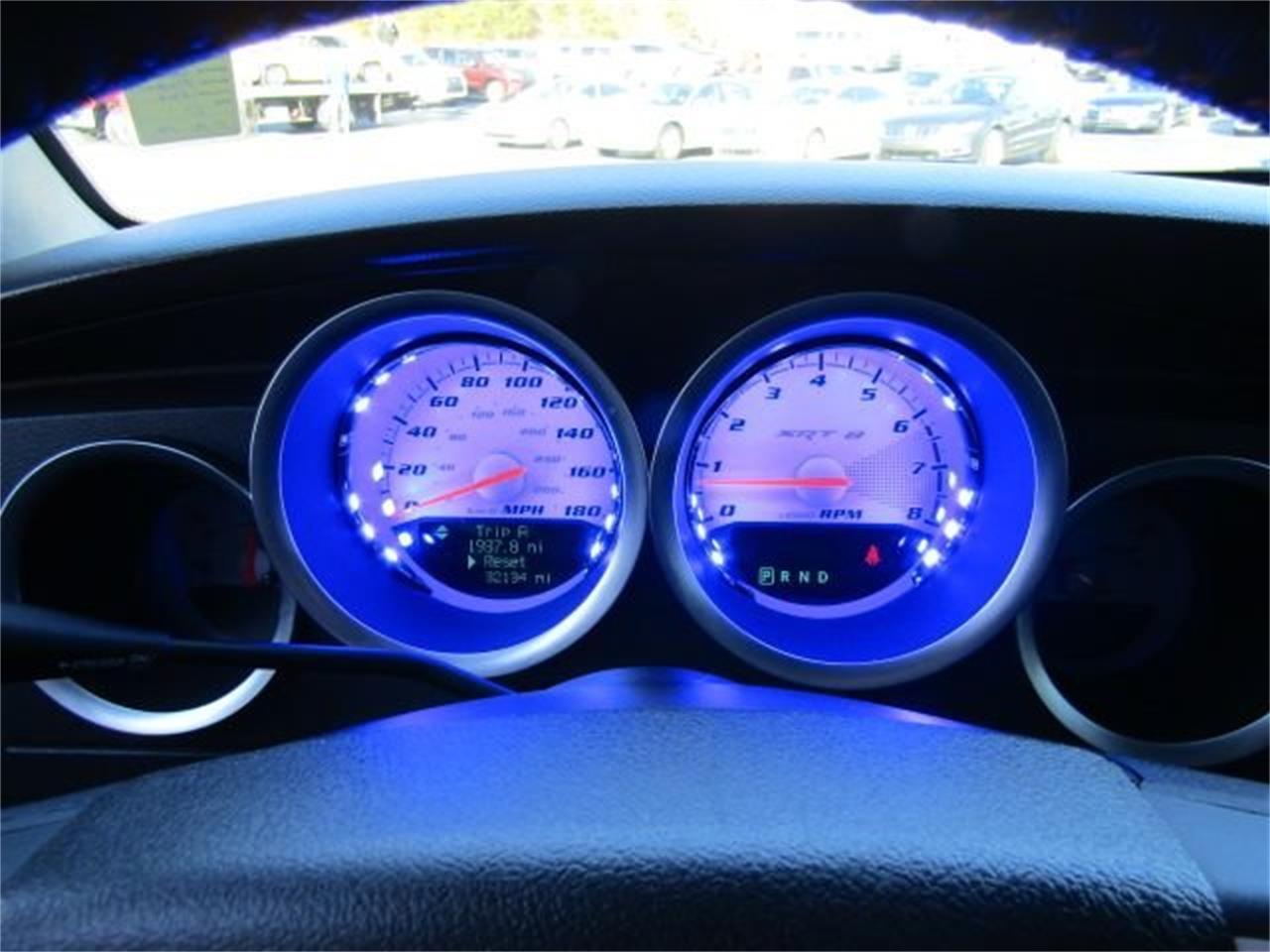 2007 Dodge Magnum (CC-1409599) for sale in Greensboro, North Carolina
