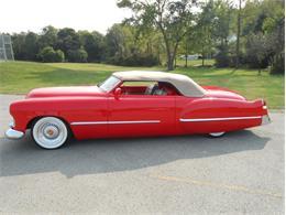 1948 Cadillac 4-Dr Sedan (CC-1409600) for sale in Greensboro, North Carolina