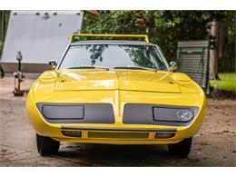 1970 Plymouth Superbird (CC-1409601) for sale in Spring, Texas