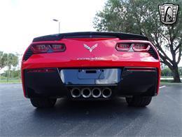 2014 Chevrolet Corvette (CC-1409602) for sale in O'Fallon, Illinois