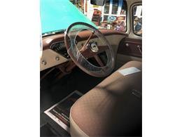 1955 Chevrolet 3100 (CC-1409603) for sale in Greensboro, North Carolina
