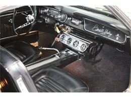 1965 Ford Mustang (CC-1409604) for sale in Greensboro, North Carolina