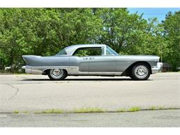 1957 Cadillac Eldorado (CC-1409617) for sale in Greensboro, North Carolina