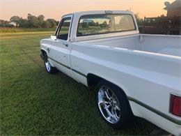 1982 Chevrolet C10 (CC-1409619) for sale in Greensboro, North Carolina