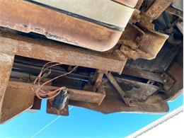 1970 GMC Jimmy (CC-1409647) for sale in Lincoln, Nebraska