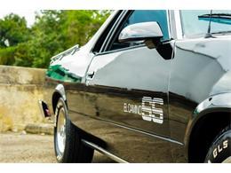1987 Chevrolet El Camino (CC-1409657) for sale in Aiken, South Carolina