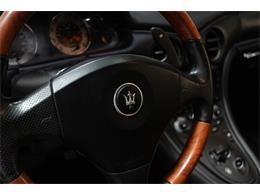 2004 Maserati Cambiocorsa (CC-1409660) for sale in Rancho Cordova, California