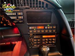 1993 Chevrolet Corvette (CC-1409665) for sale in Burr Ridge, Illinois