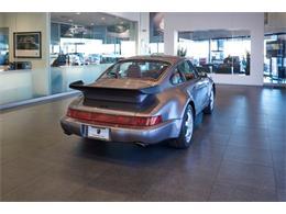1991 Porsche 911 (CC-1409668) for sale in Las Vegas, Nevada