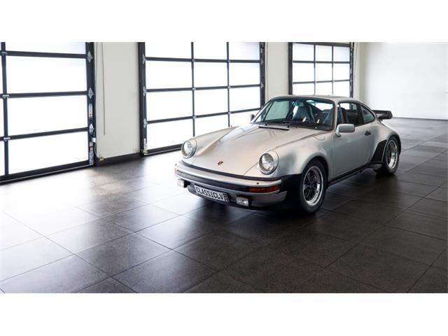 1979 Porsche 911 (CC-1409669) for sale in Las Vegas, Nevada