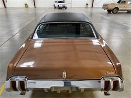 1970 Oldsmobile Cutlass (CC-1409683) for sale in GREAT BEND, Kansas