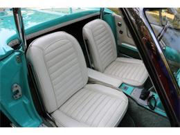 1963 Chevrolet Corvette (CC-1409687) for sale in Waterford, Michigan