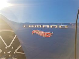 2013 Chevrolet Camaro SS (CC-1409695) for sale in Scottsdale, Arizona