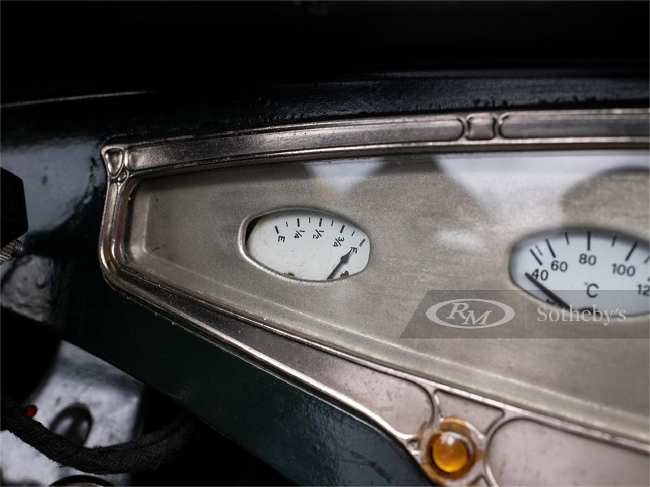1928 Chrysler 72 (CC-1409697) for sale in London, United Kingdom