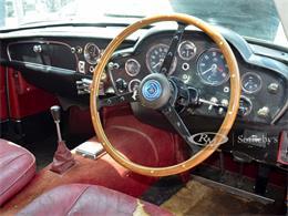 1965 Aston Martin DB5 (CC-1409702) for sale in London, United Kingdom