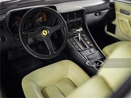 1986 Ferrari 412i (CC-1409704) for sale in London, United Kingdom