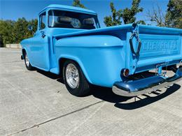 1956 GMC 1/2 Ton Pickup (CC-1409715) for sale in BRANSON, Missouri