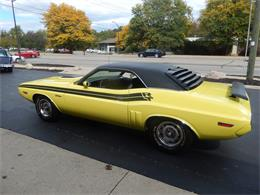 1971 Dodge Challenger R/T (CC-1409725) for sale in Clarkston, Michigan