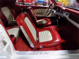 1966 Ford Mustang (CC-1409729) for sale in Pompano Beach, Florida
