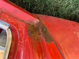 1979 Pontiac Firebird Trans Am (CC-1409737) for sale in Reeds Spring, Missouri