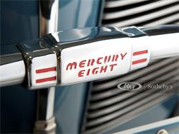 1941 Mercury Eight (CC-1409754) for sale in Hershey, Pennsylvania