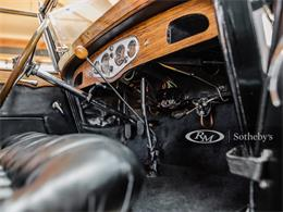 1931 Mercedes-Benz 370S (CC-1409756) for sale in Hershey, Pennsylvania