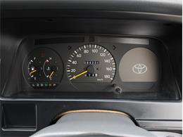 1995 Toyota Hiace (CC-1409762) for sale in Christiansburg, Virginia