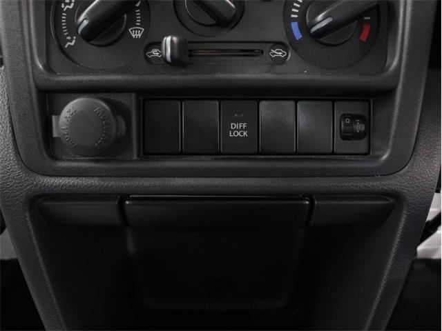 2020 Suzuki Carry (CC-1409763) for sale in Christiansburg, Virginia