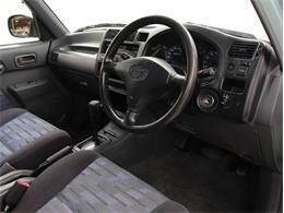 1995 Toyota Rav4 (CC-1409768) for sale in Christiansburg, Virginia
