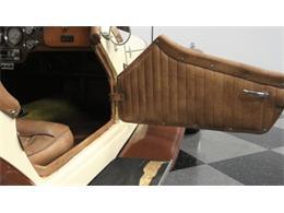 1978 Mercedes-Benz Gazelle (CC-1409773) for sale in Lithia Springs, Georgia