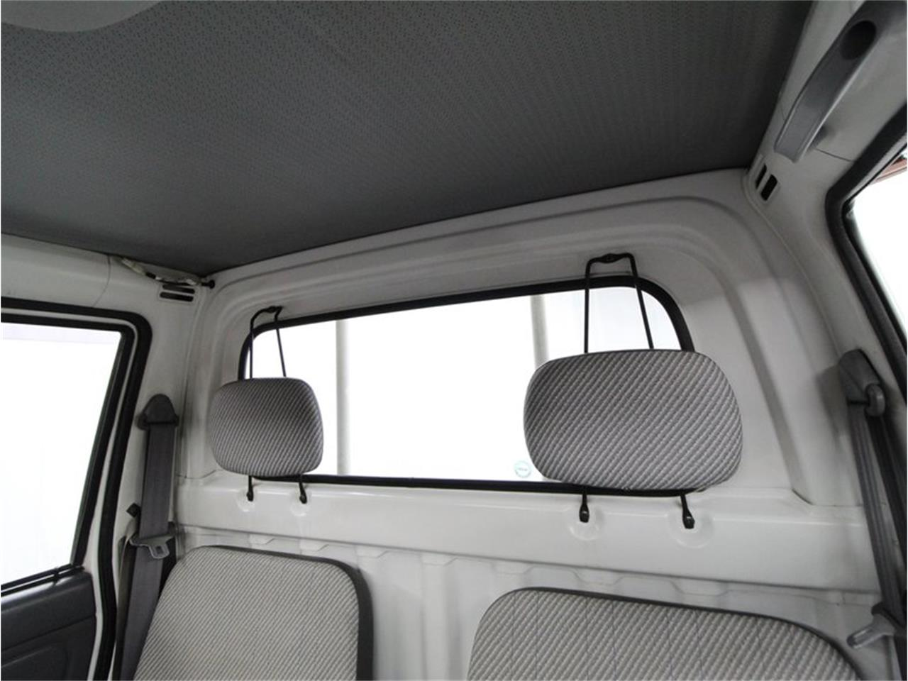 1995 Daihatsu Hijet (CC-1409774) for sale in Christiansburg, Virginia