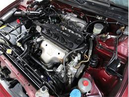 1994 Honda Accord (CC-1409775) for sale in Christiansburg, Virginia