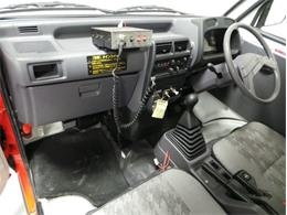 1994 Mitsubishi Minicab (CC-1409778) for sale in Christiansburg, Virginia