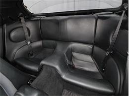 1993 Mazda RX-7 (CC-1409781) for sale in Christiansburg, Virginia