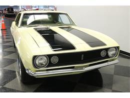1967 Chevrolet Camaro (CC-1409787) for sale in Lutz, Florida
