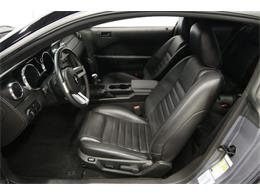 2006 Ford Mustang (CC-1409789) for sale in Lutz, Florida