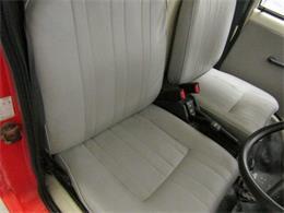 1989 Mitsubishi Minicab (CC-1409792) for sale in Christiansburg, Virginia