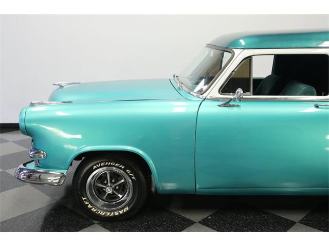 1953 Ford Courier (CC-1409794) for sale in Lutz, Florida
