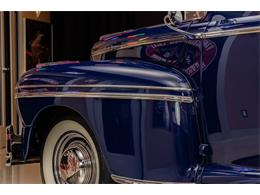 1946 Mercury Convertible (CC-1409795) for sale in Plymouth, Michigan