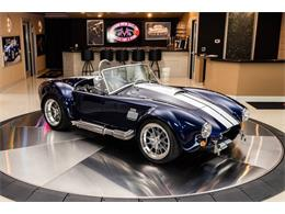 1965 Shelby Cobra (CC-1409798) for sale in Plymouth, Michigan