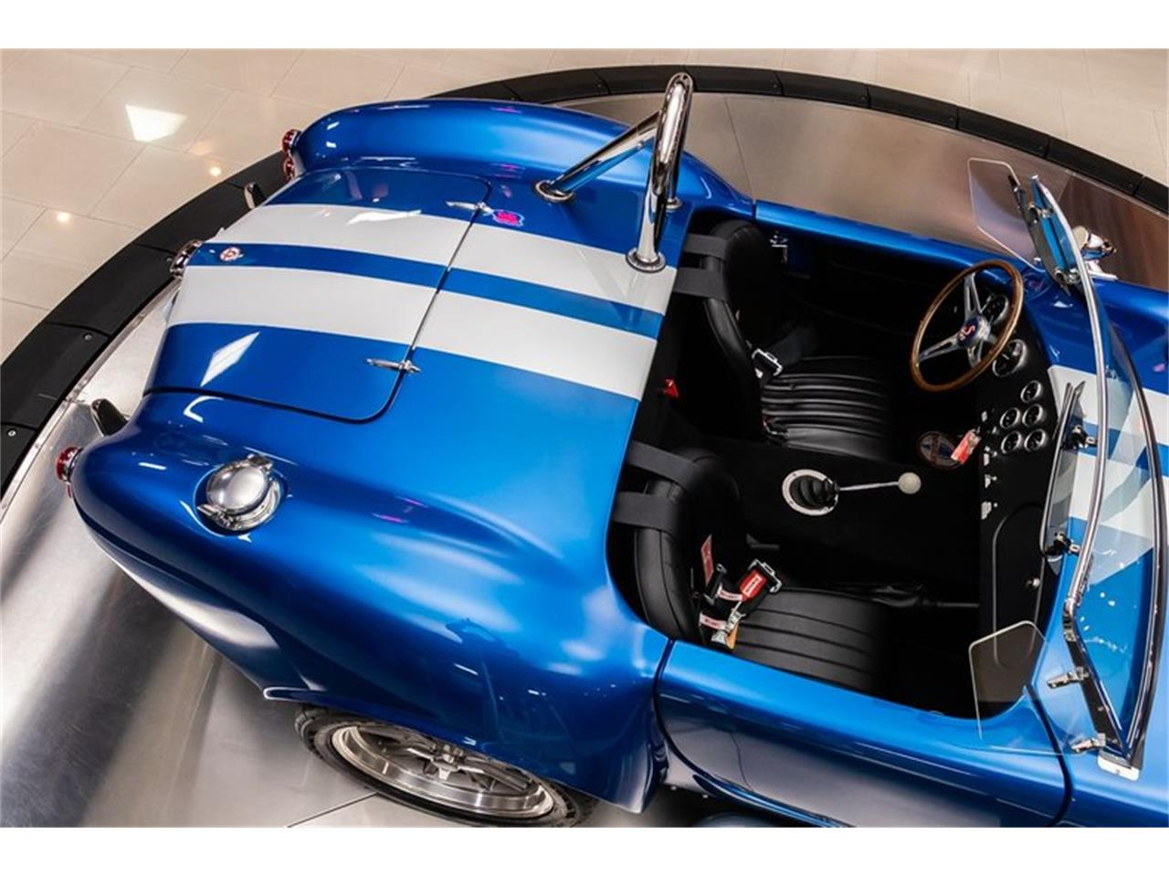 1965 Shelby Cobra (CC-1409799) for sale in Plymouth, Michigan