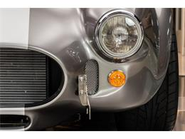 1965 Shelby Cobra (CC-1409800) for sale in Plymouth, Michigan