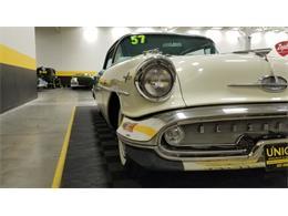 1957 Oldsmobile Starfire (CC-1409801) for sale in Mankato, Minnesota