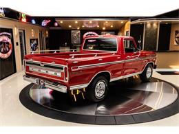 1974 Ford F100 (CC-1409802) for sale in Plymouth, Michigan