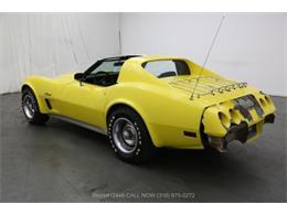 1976 Chevrolet Corvette (CC-1409807) for sale in Beverly Hills, California