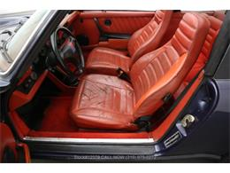 1979 Porsche 911SC (CC-1409811) for sale in Beverly Hills, California