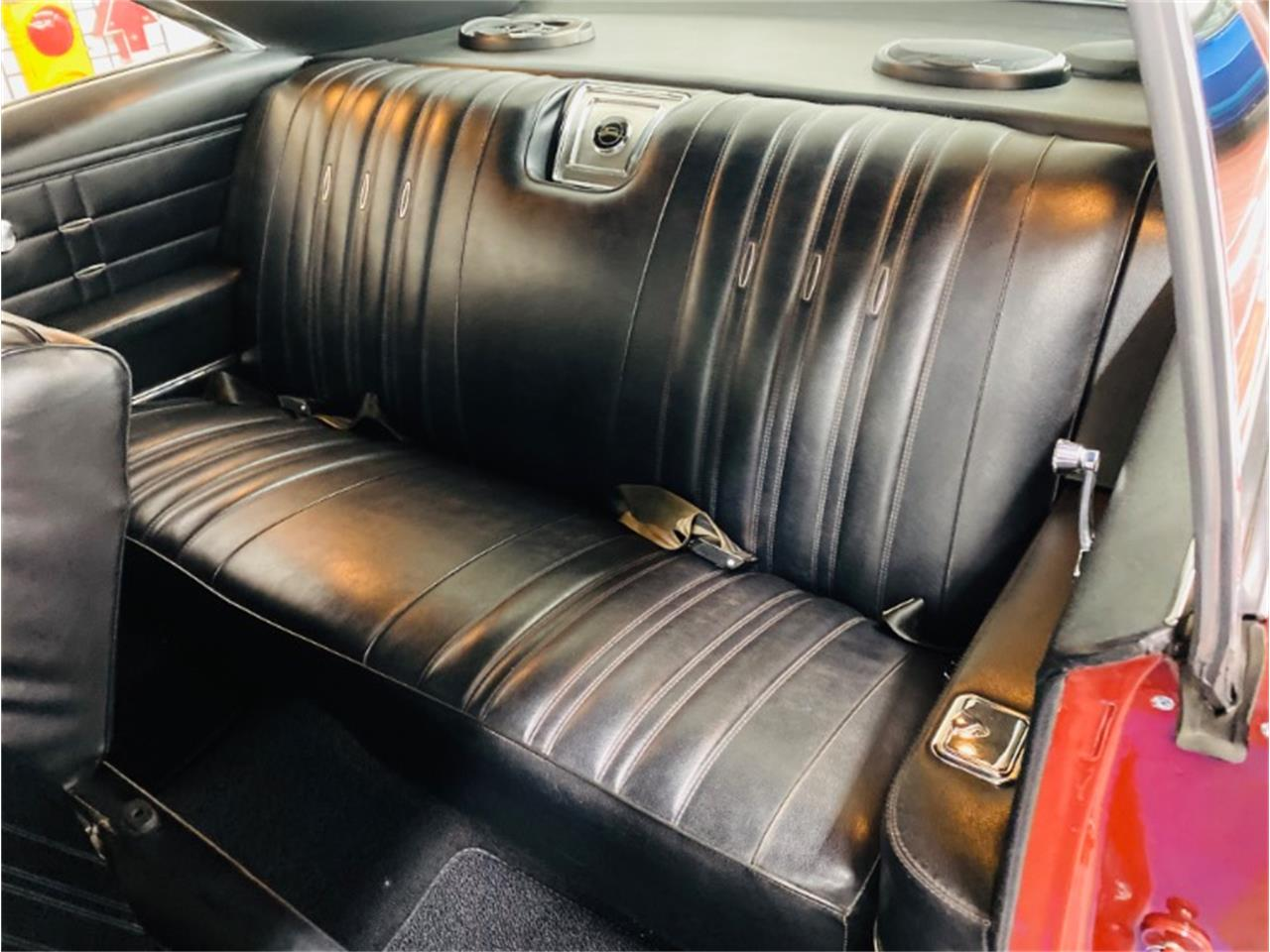 1966 Chevrolet Impala (CC-1409829) for sale in Mundelein, Illinois