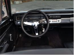 1967 Dodge Dart (CC-1409830) for sale in Kelowna, British Columbia