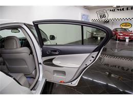 2009 Lexus GS300 (CC-1409831) for sale in St. Louis, Missouri