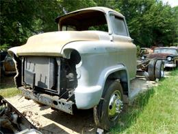1957 Chevrolet 6400 (CC-1409834) for sale in Gray Court, South Carolina